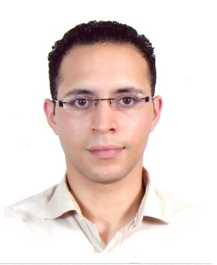 El OUAHHABI Al Mahdi